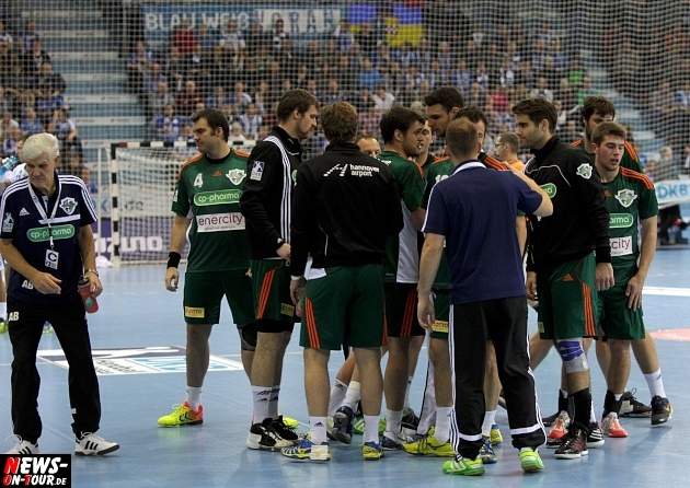 vfl-gummersbach_ntoi_tsv-hannover-burgdorf_handball_18
