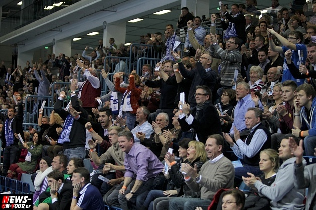 vfl-gummersbach_ntoi_tsv-hannover-burgdorf_handball_20.jpg