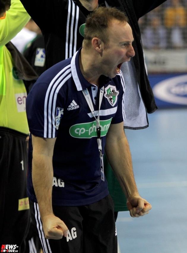 tsv hannover burgdorf handball