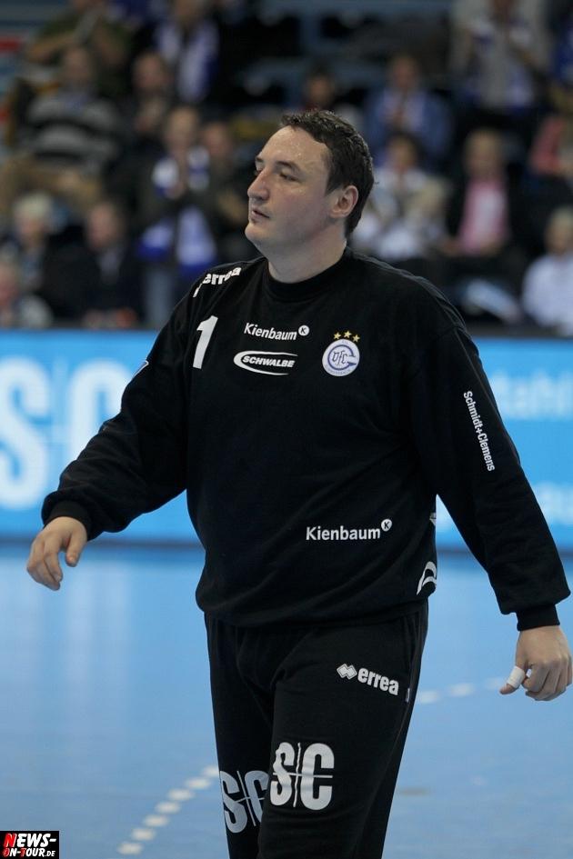 vfl-gummersbach_ntoi_tsv-hannover-burgdorf_handball_22.jpg