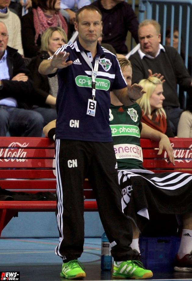vfl-gummersbach_ntoi_tsv-hannover-burgdorf_handball_23.jpg