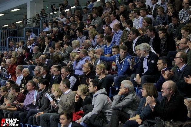 vfl-gummersbach_ntoi_tsv-hannover-burgdorf_handball_24.jpg