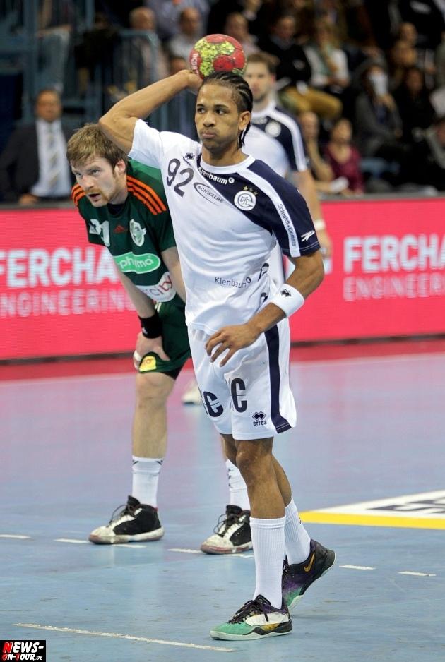 vfl-gummersbach_ntoi_tsv-hannover-burgdorf_handball_25.jpg