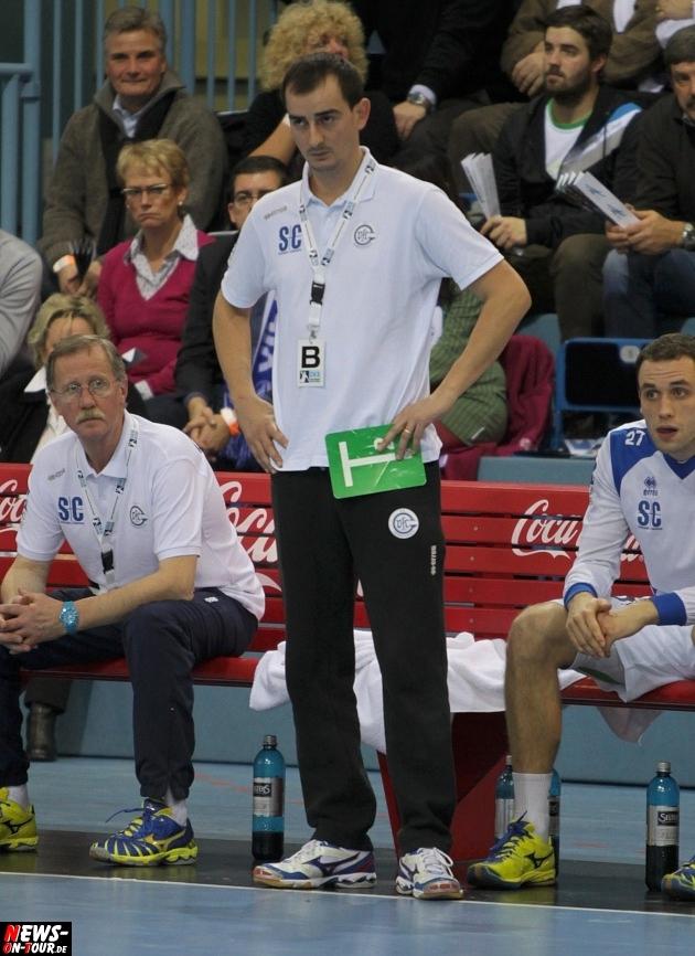 vfl-gummersbach_ntoi_tsv-hannover-burgdorf_handball_26.jpg