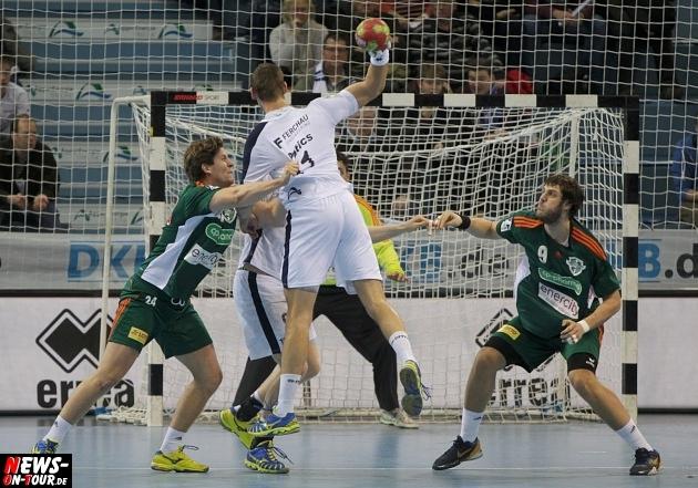vfl-gummersbach_ntoi_tsv-hannover-burgdorf_handball_28.jpg