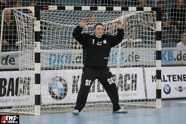 vfl-gummersbach_ntoi_tsv-hannover-burgdorf_handball_29.jpg