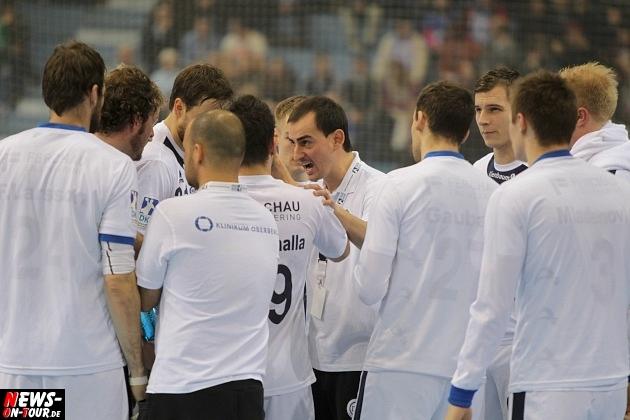 vfl-gummersbach_ntoi_tsv-hannover-burgdorf_handball_30.jpg