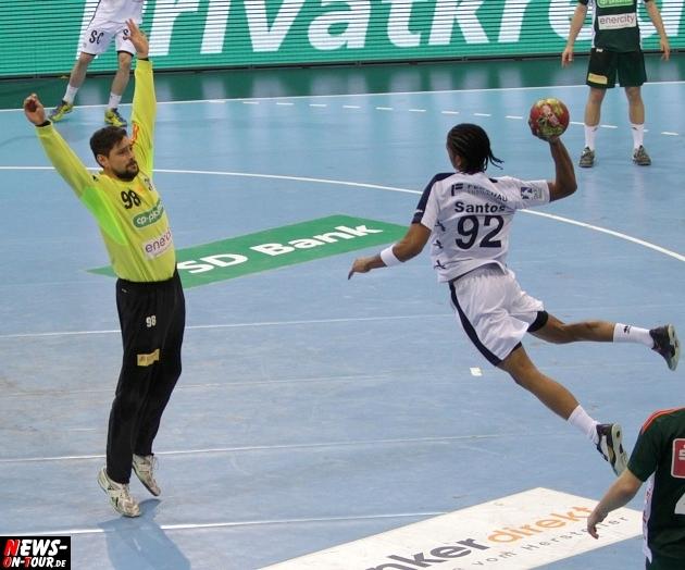 vfl-gummersbach_ntoi_tsv-hannover-burgdorf_handball_31.jpg