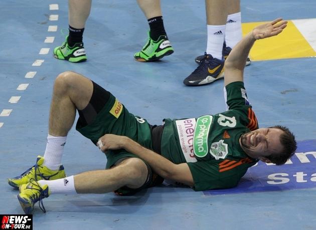 vfl-gummersbach_ntoi_tsv-hannover-burgdorf_handball_32.jpg
