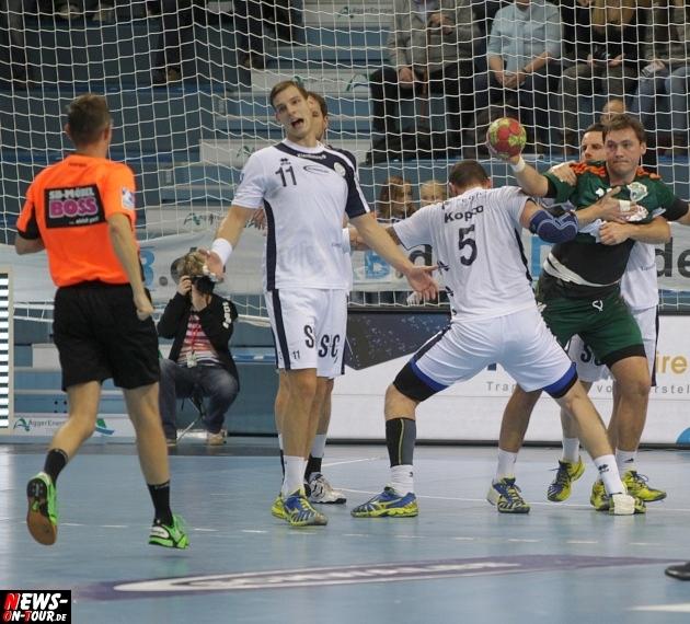 vfl-gummersbach_ntoi_tsv-hannover-burgdorf_handball_33.jpg