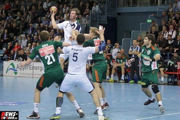 vfl-gummersbach_ntoi_tsv-hannover-burgdorf_handball_34.jpg