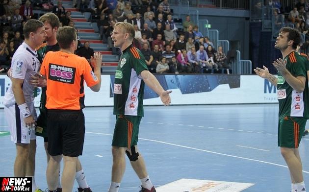 vfl-gummersbach_ntoi_tsv-hannover-burgdorf_handball_35.jpg