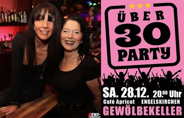 2013_12-28-u30-party-engelskirchen-apricot_gewoelbekeller_helga-roettel