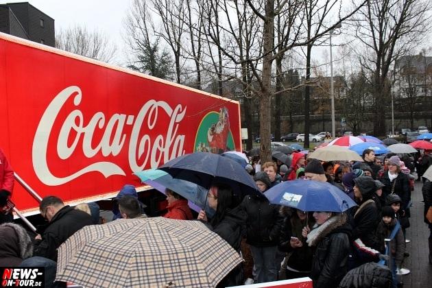 coca-coca-weihnachtstruck_ntoi_meinerzhagen_03.jpg