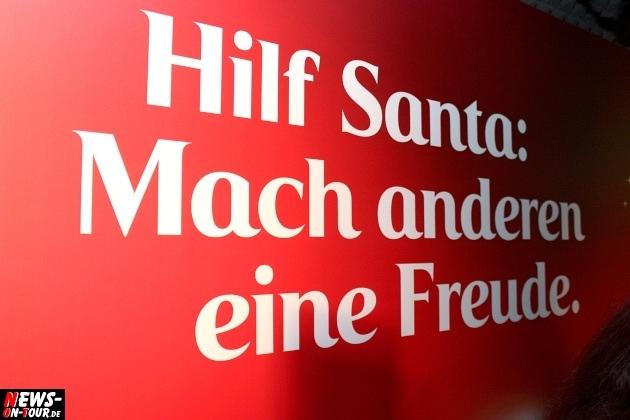 coca-coca-weihnachtstruck_ntoi_meinerzhagen_05.jpg