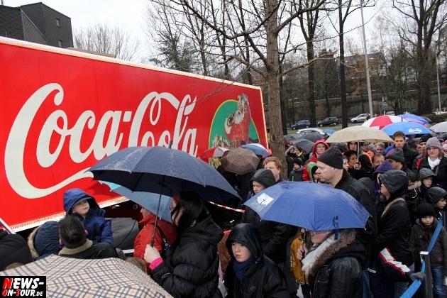coca-coca-weihnachtstruck_ntoi_meinerzhagen_09.jpg