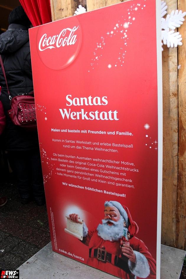 coca-coca-weihnachtstruck_ntoi_meinerzhagen_11.jpg