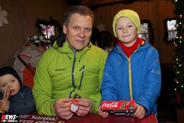 coca-coca-weihnachtstruck_ntoi_meinerzhagen_12.jpg