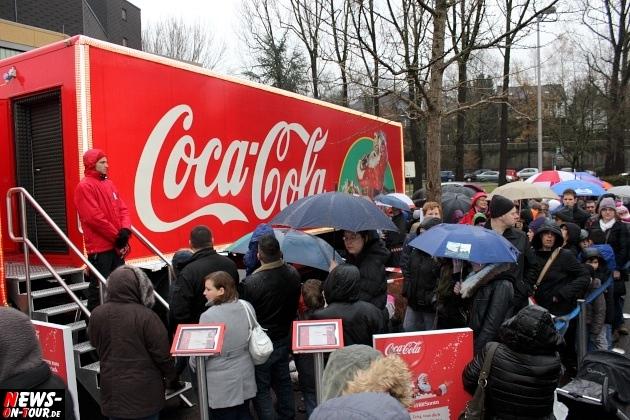 coca-coca-weihnachtstruck_ntoi_meinerzhagen_18.jpg