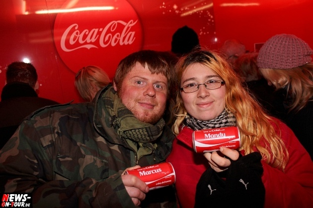 coca-coca-weihnachtstruck_ntoi_meinerzhagen_19.jpg