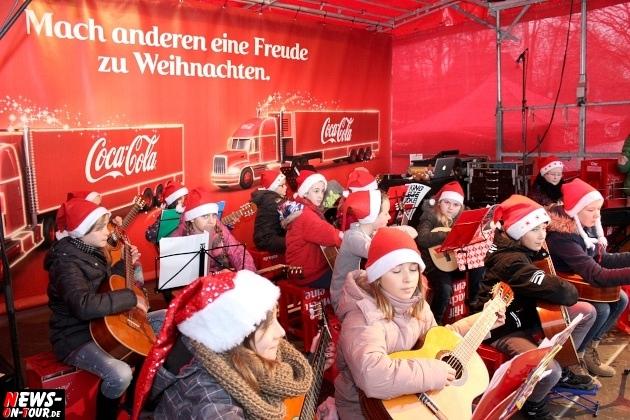 coca-coca-weihnachtstruck_ntoi_meinerzhagen_20.jpg