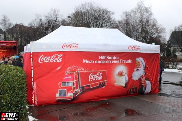 coca-coca-weihnachtstruck_ntoi_meinerzhagen_25.jpg