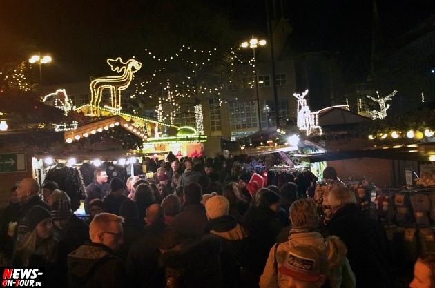 dortmund-weihnachtsmarkt_2013_ntoi_02.jpg