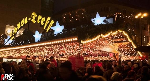 dortmund-weihnachtsmarkt_2013_ntoi_03.jpg