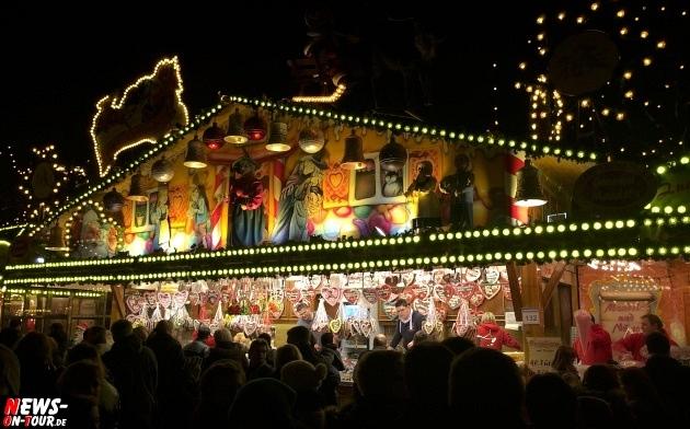 dortmund-weihnachtsmarkt_2013_ntoi_04.jpg