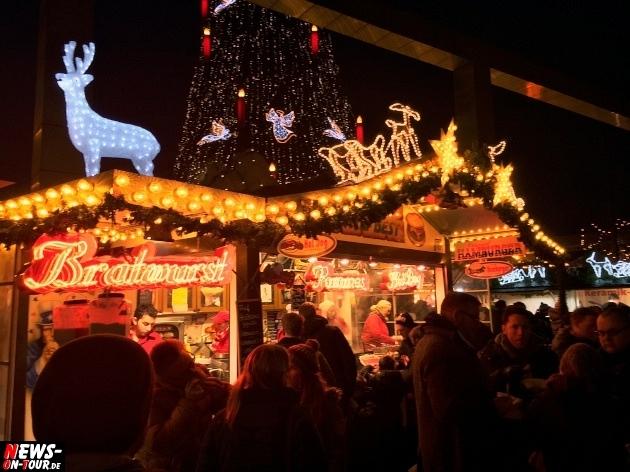 dortmund-weihnachtsmarkt_2013_ntoi_05.jpg
