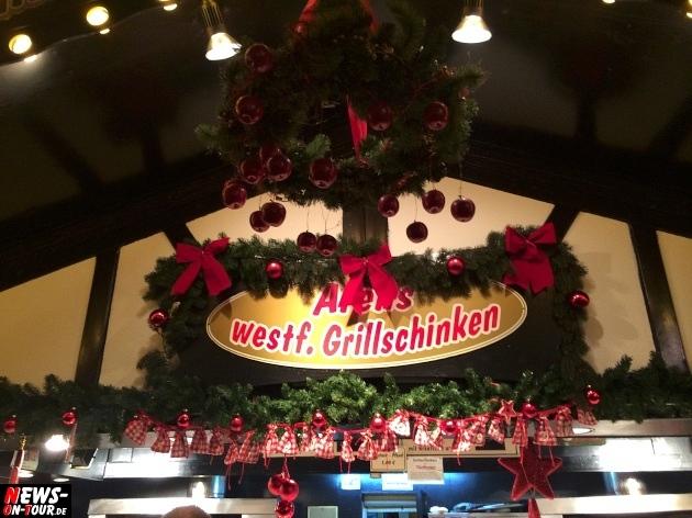 dortmund-weihnachtsmarkt_2013_ntoi_06.jpg