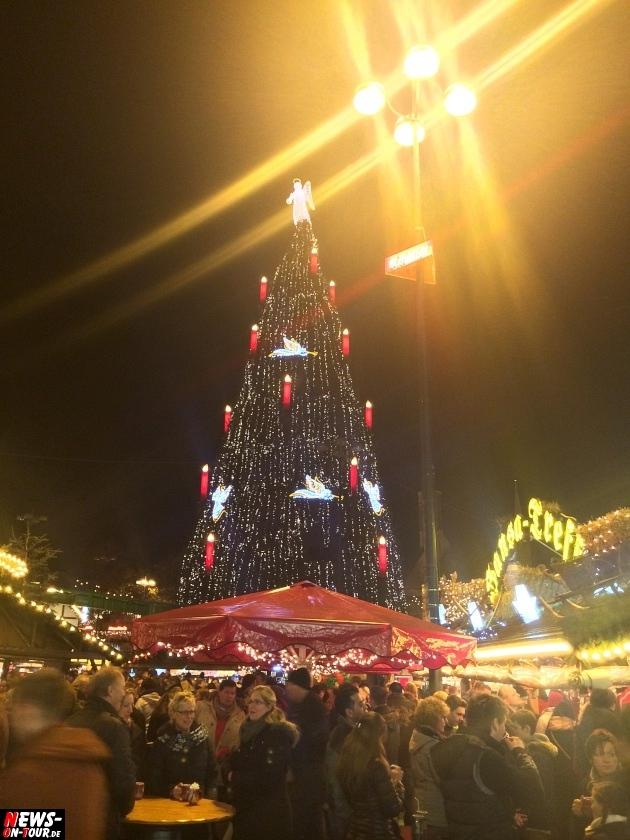 dortmund-weihnachtsmarkt_2013_ntoi_07.jpg
