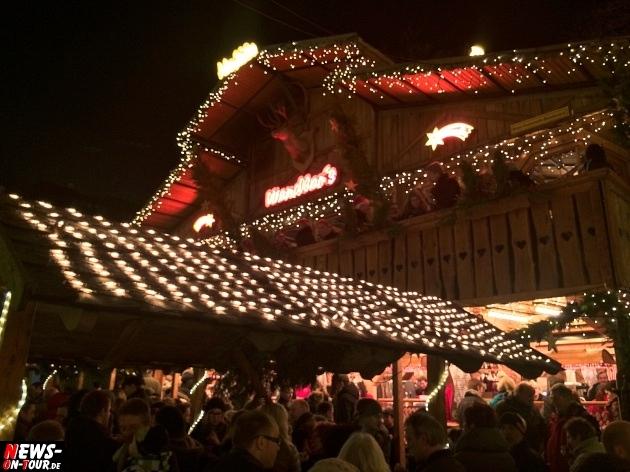 dortmund-weihnachtsmarkt_2013_ntoi_09.jpg