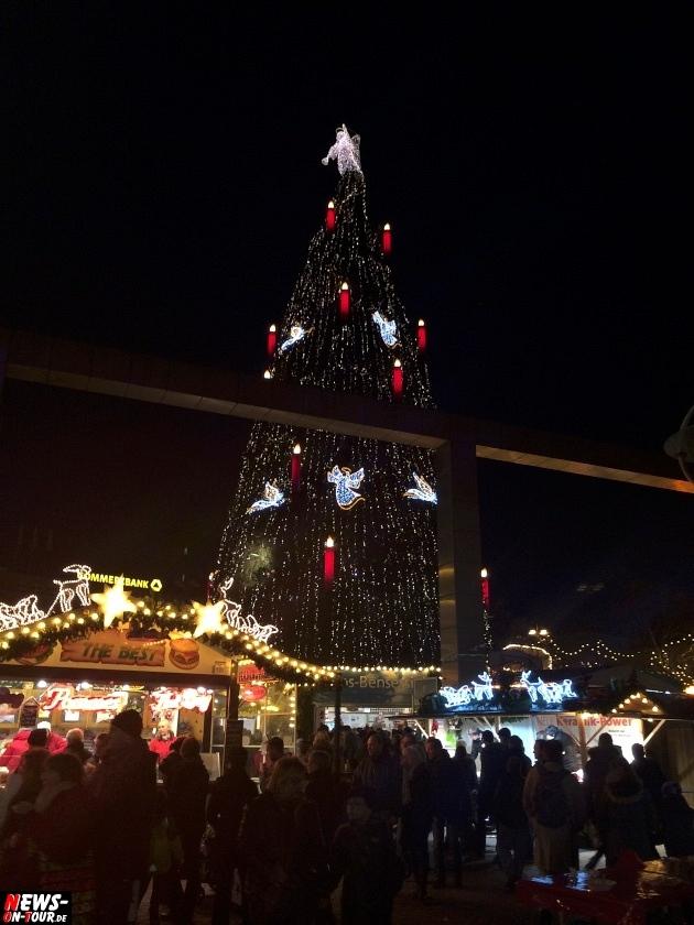 dortmund-weihnachtsmarkt_2013_ntoi_10.jpg