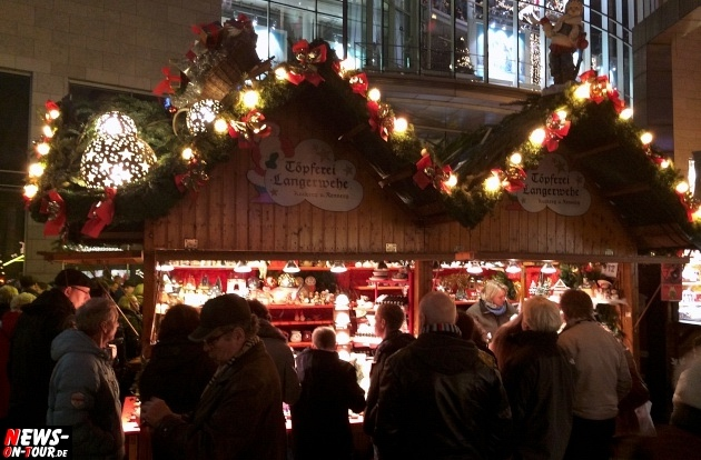 dortmund-weihnachtsmarkt_2013_ntoi_11.jpg