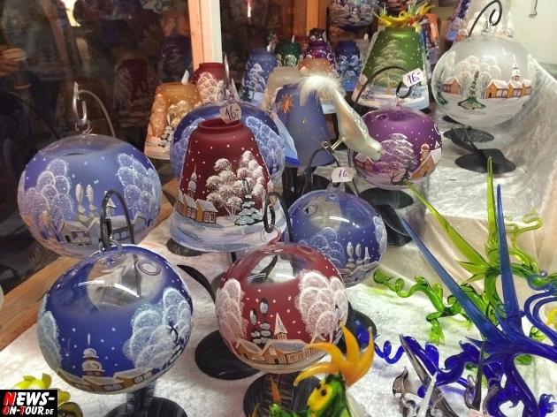 dortmund-weihnachtsmarkt_2013_ntoi_12.jpg