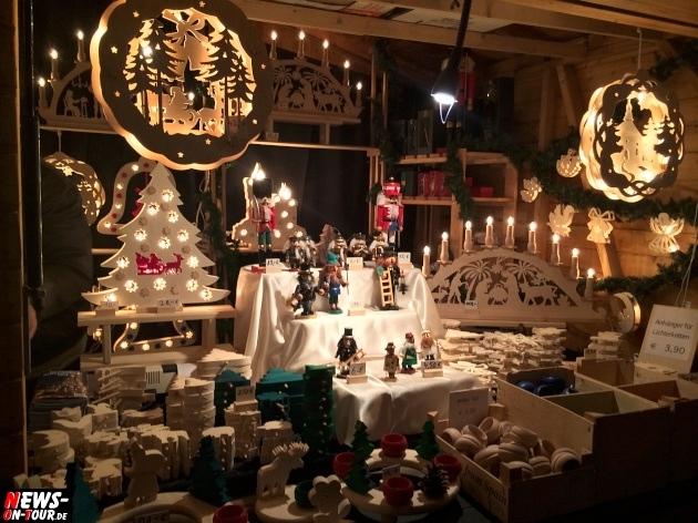 dortmund-weihnachtsmarkt_2013_ntoi_13.jpg