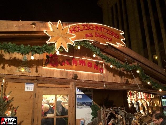 dortmund-weihnachtsmarkt_2013_ntoi_14.jpg