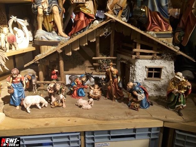 dortmund-weihnachtsmarkt_2013_ntoi_15.jpg
