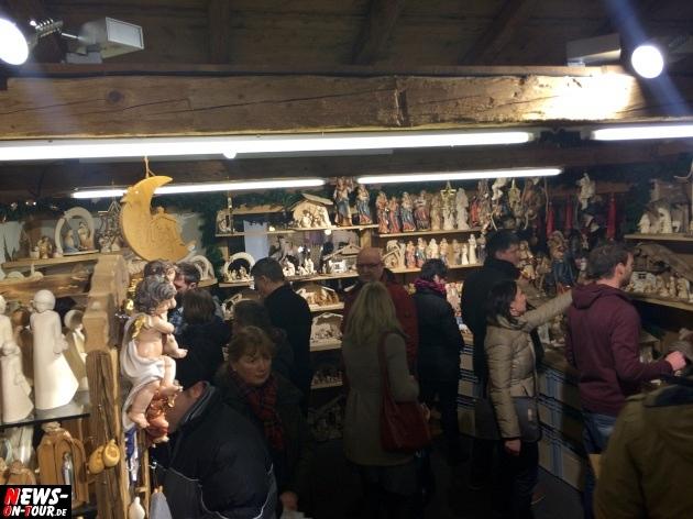 dortmund-weihnachtsmarkt_2013_ntoi_16.jpg