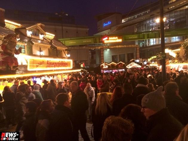 dortmund-weihnachtsmarkt_2013_ntoi_17.jpg