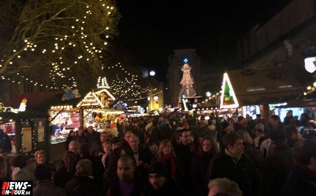 dortmund-weihnachtsmarkt_2013_ntoi_19.jpg