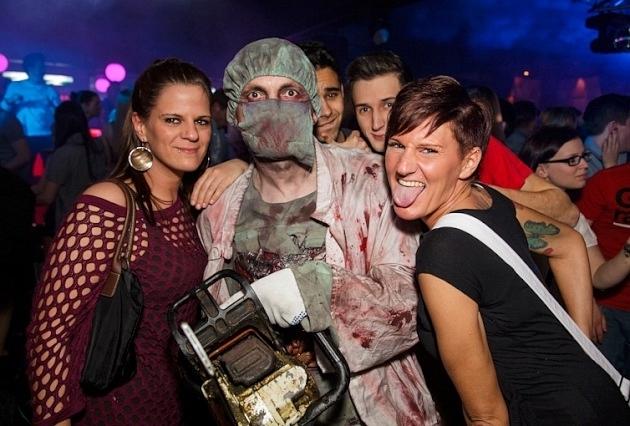 ox-freudenberg-weekend_fotos_esta-loca-klangextase-2014_07.jpg