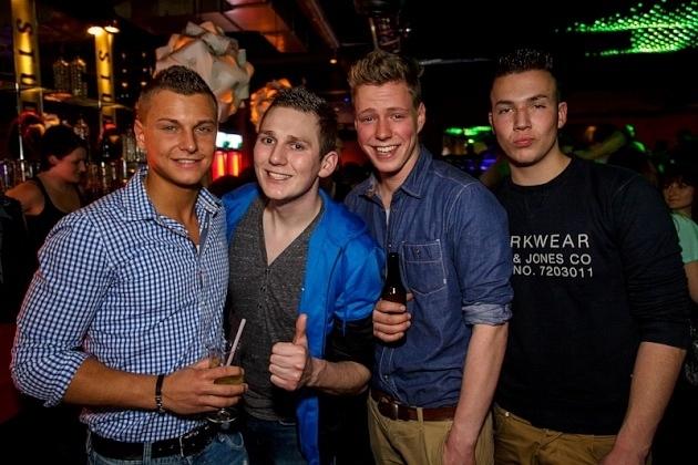 ox-freudenberg-weekend_fotos_esta-loca-klangextase-2014_08.jpg