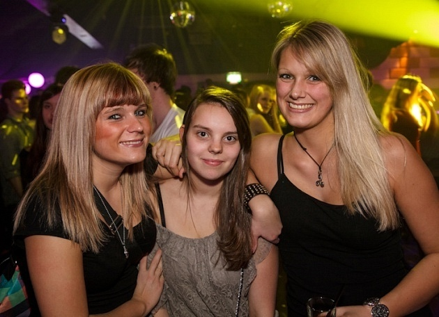 ox-freudenberg-weekend_fotos_esta-loca-klangextase-2014_10.jpg