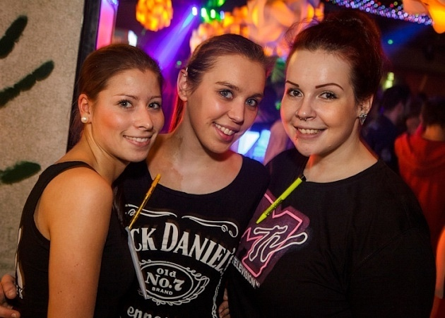 ox-freudenberg-weekend_fotos_esta-loca-klangextase-2014_21.jpg