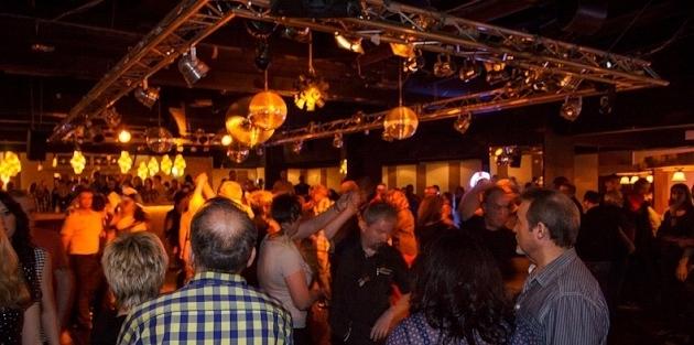 ox-freudenberg-weekend_fotos_esta-loca-klangextase-2014_22.jpg