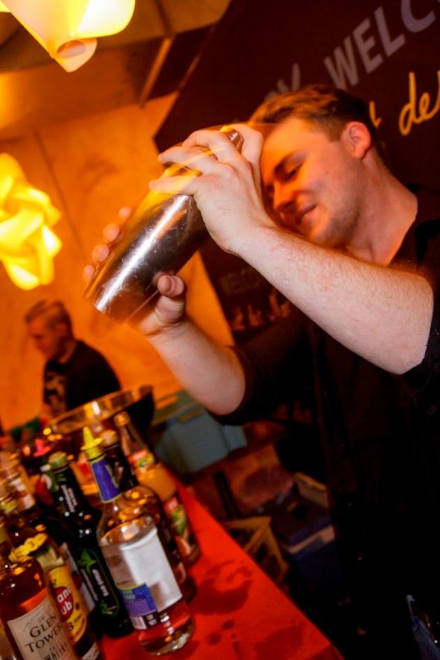 ox-freudenberg_cocktail-night_07.jpg