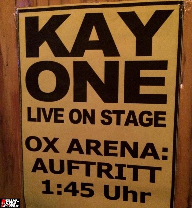 ox-freudenberg_ntoi_kay-one_13.jpg