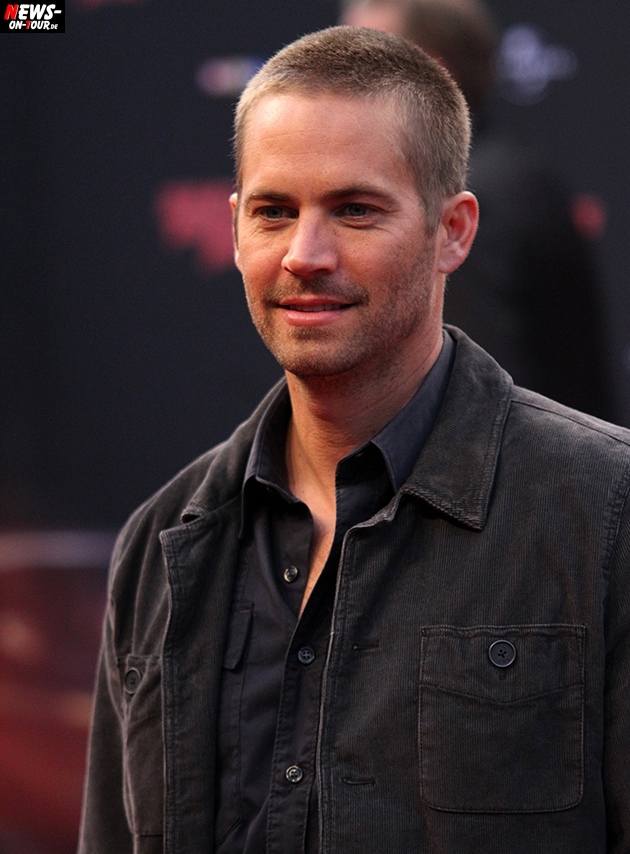 fast and the furious hollywood star paul walker 40. Black Bedroom Furniture Sets. Home Design Ideas